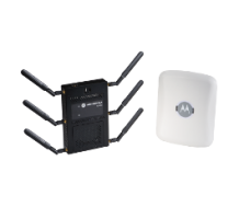 Motorola AP 650 Thin 802.11N Access Point