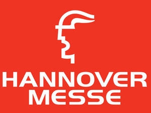 OPTIM-AL to participate in the Hannover Messe 2017